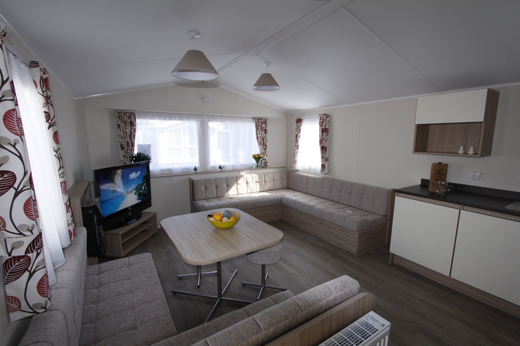 Willerby Special